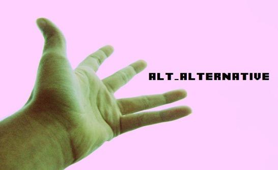 Alterative