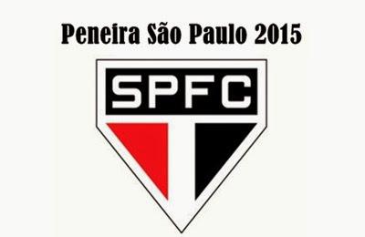 teste-futebol-sp2015-peneira-inscricao-www.mundoaki.org