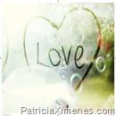 Por amor