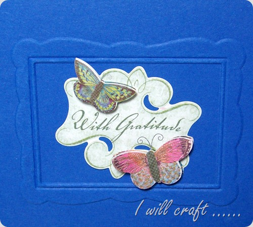 havestampswillcraft.blogspot (3)