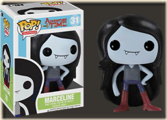 fun3060-adventure-time-marceline-pop_-vinyl_3