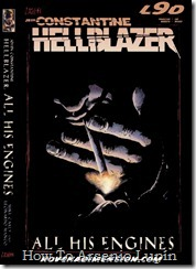 P00002 - Hellblazer - All his engines.howtoarsenio.blogspot.com