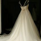 vestido-de-novia-mar-del-plata-buenos-aires-argentina-daniela__MG_8993.jpg