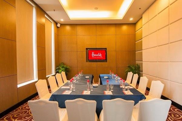9.2 Meeting Room 1.