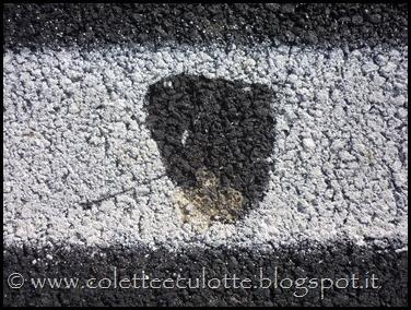 Stencil da strada (3)