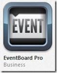 eventboard