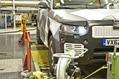 2014-Range-Rover-Sport-48_thumb.jpg?imgmax=800