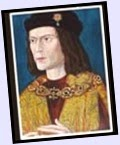 King.Richard.III