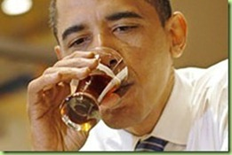 obama-drunk-drinking-beer-2011-state-of-the-union-address-sad-hill-news_thumb_thumb[4]