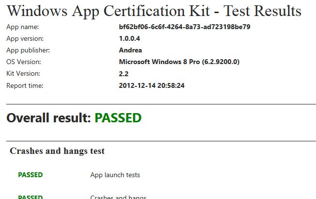 [app-test3.png]