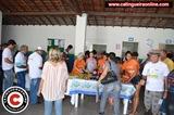 Seminario_Olho D Água (75)