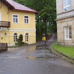 2013_05_30_Czeski_Raj_czwartek_28.JPG