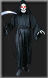 grim-reaper-scythe-1