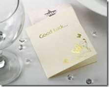 gold_and_ivory_butterfly_lottery_ticket_holder