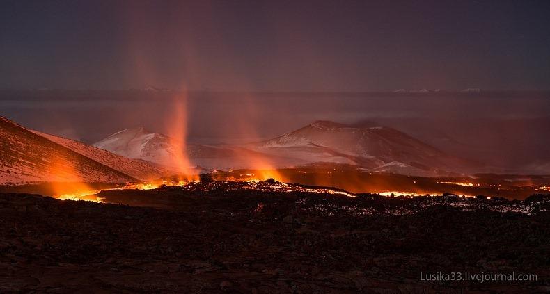 tolbachik-volcano-4