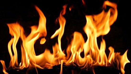fire-flames-4
