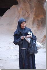 Oporrak 2011 - Jordania ,-  Pequeña Petra, 22 de Septiembre  25