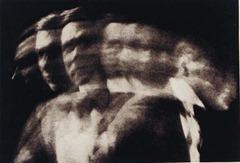 ANTON GIULIO BRAGAGLIA  AND ARTURO BRAGAGLIA
