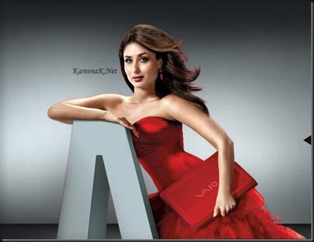 8Kareena for Vaivo