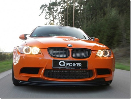 2011-G-Power-BMW-M3-GTS-Front-view