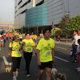 Pet Express Doggie Run 2012 Philippines. Jpg (206).JPG