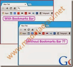 google-chrome-32-erratic-bookmarks-bar