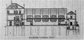 lx354c