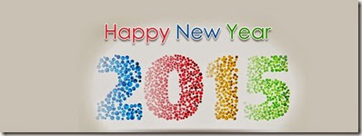 Happy New Year 2015 Facebook Timeline Cover Photo (6)