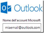 Microsoft lancia Outlook.com un nuovo servizio di posta elettronica personale