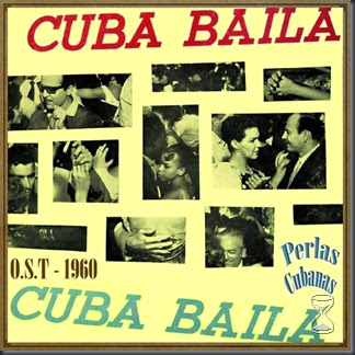 perlas-cubanas-cuba-baila