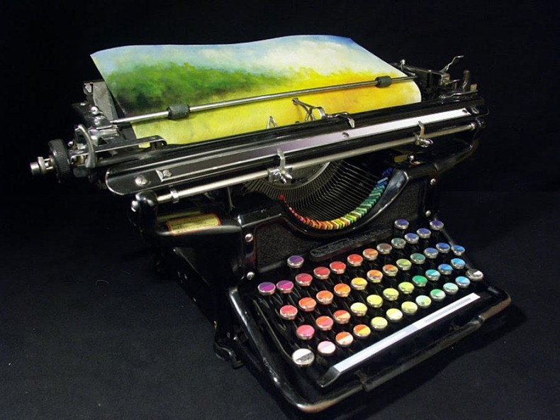 chromatic-typewriter-3