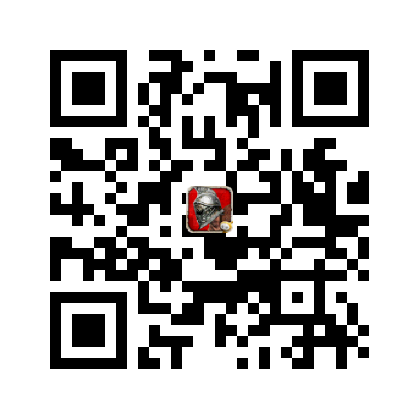 QR_Blood_and_Glory