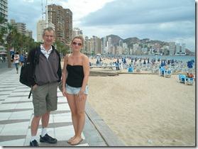 Spain 2012 004