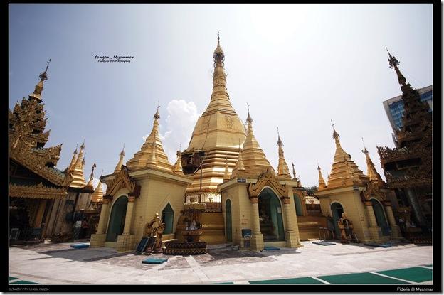 Myanmar15
