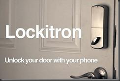 lockitron_fechadura