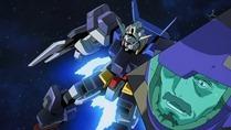 [sage]_Mobile_Suit_Gundam_AGE_-_43_[720p][10bit][566536B3].mkv_snapshot_06.54_[2012.08.06_14.28.36]