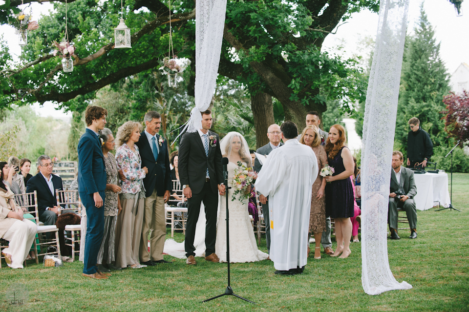 Amy and Marnus wedding Hawksmore House Stellenbosch South Africa shot by dna photographers_-421.jpg