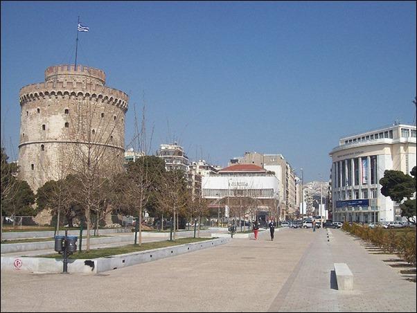اليونان1