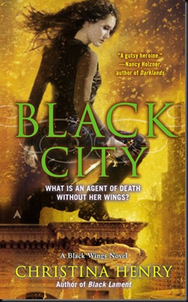 black-city