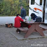 Kanada_2012-09-03_1826.JPG