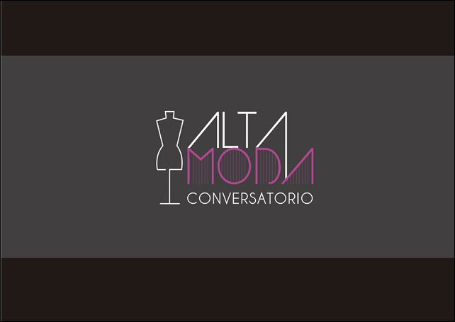 presentacion_altamoda-11