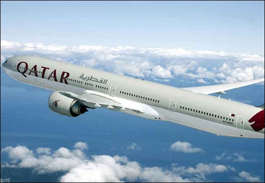 Qatar-Airways-Boeing-777-Ai