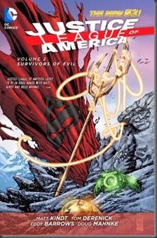 JusticeLeagueOfAmerica-Vol.02