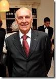Stefano Cardaci