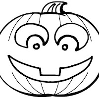 haloween_halloween3_075.jpg