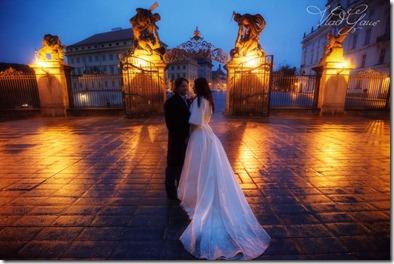 Фотограф в Праге Владислав Гаус свадебные фотографии 0143_