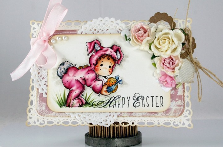 Claudia_Rosa_Happy Easter_1