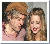 Peaches.Bob.Geldof