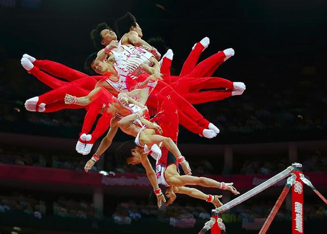 esposizioni-multiple-olimpiadi-2012-terapixel.jpg