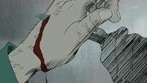 [sage]_Lupin_the_Third_-_Mine_Fujiko_to_Iu_Onna_-_10_[720p][10bit][D7978FC3].mkv_snapshot_16.59_[2012.06.08_16.04.41]